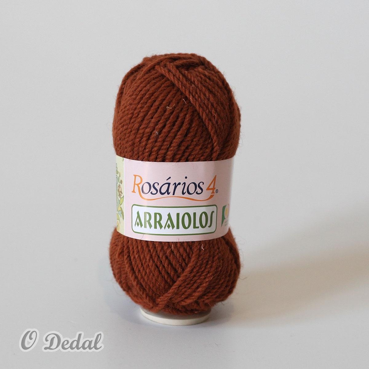 Lã Rosários 4 - 445