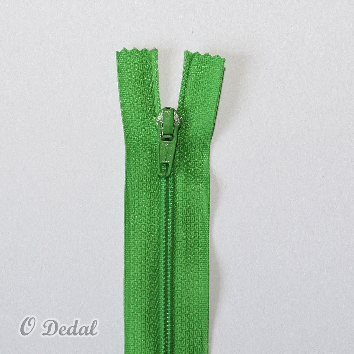 Fecho Verde Forte