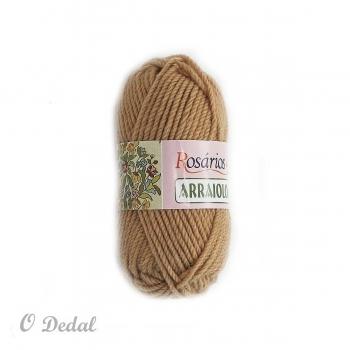Lã Rosários 4 - 428