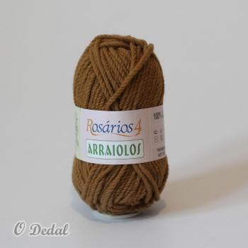 Lã Rosários 4 - 416