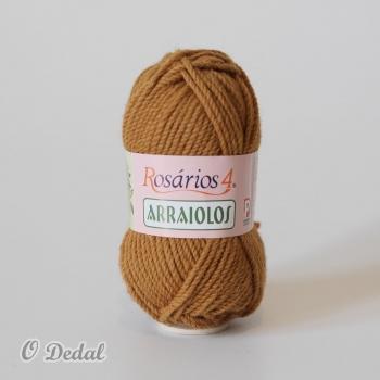 Lã Rosários 4 - 422