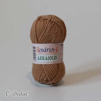 Lã Rosários 4 - 447