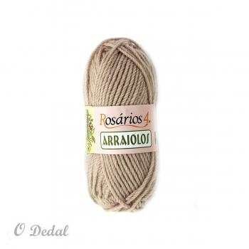 Lã Rosários 4 - 449