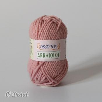 Lã Rosários 4 - 455
