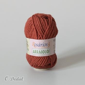 Lã Rosários 4 - 461
