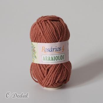 Lã Rosários 4 - 474