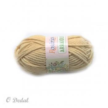 Lã Rosários 4 - 522