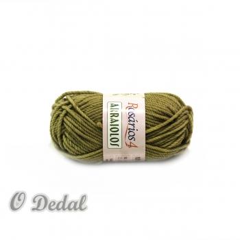 Lã Rosários 4 - 588