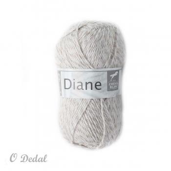 Lã Diane - 120