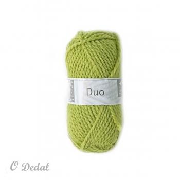 Lã Duo - 092