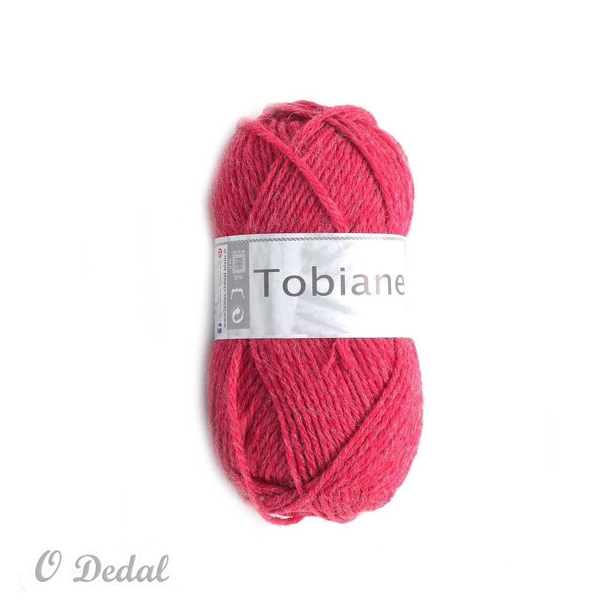 Lã Tobiane - 087