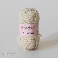 Lã Rosários 4 - 403