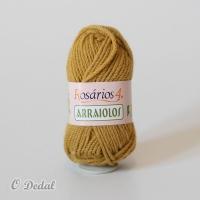 Lã Rosários 4 - 572